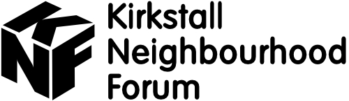 Kirkstall Neighbourhood Forum